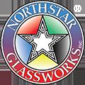 Northstar Glassworks