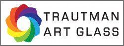 TAG - Trautman Art Glass