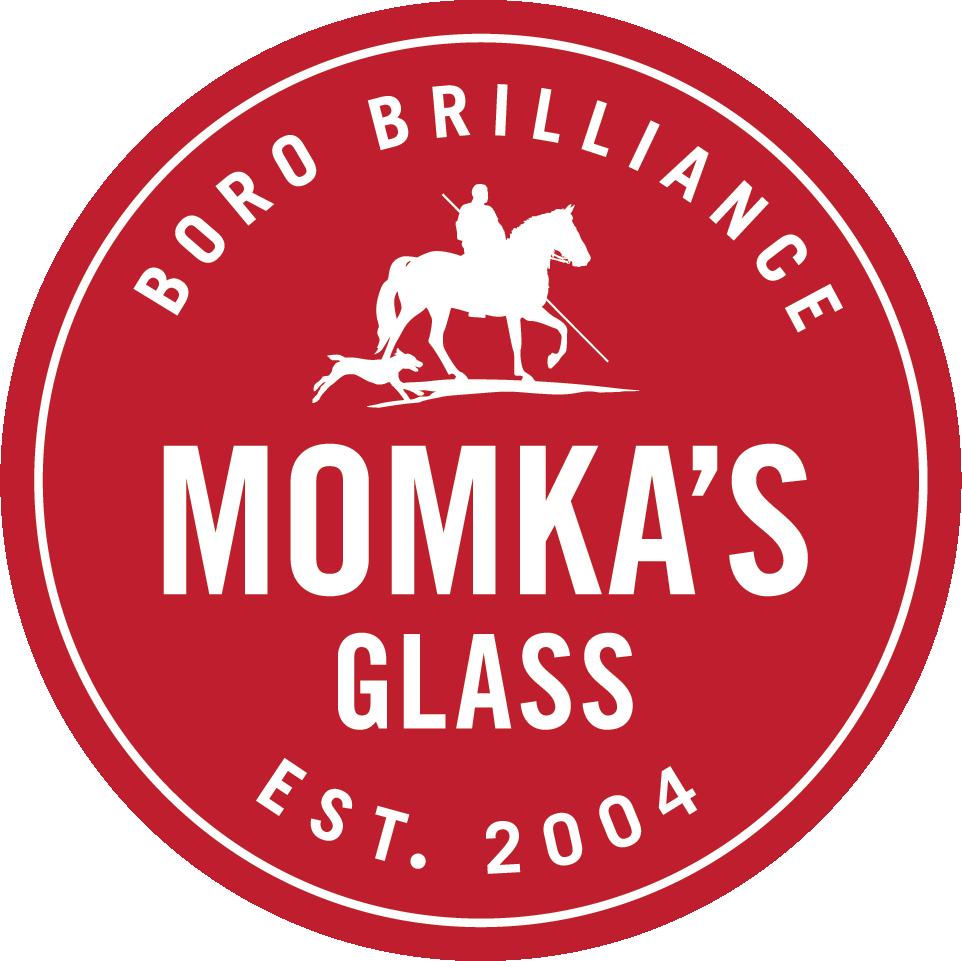Momka Glass